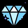 diamond(1)